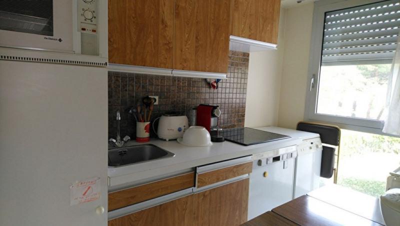 Vente appartement Royan 180200€ - Photo 3