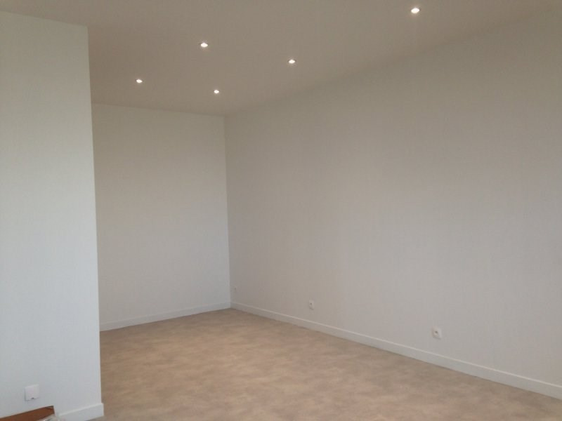 Location appartement Montreuil 1 530€ CC - Photo 2