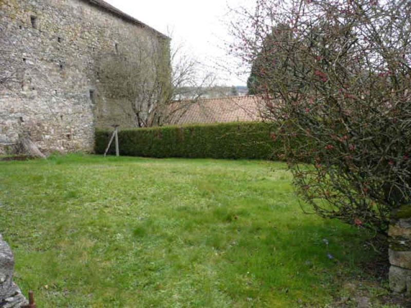 Vente maison / villa Nexon 119000€ - Photo 3