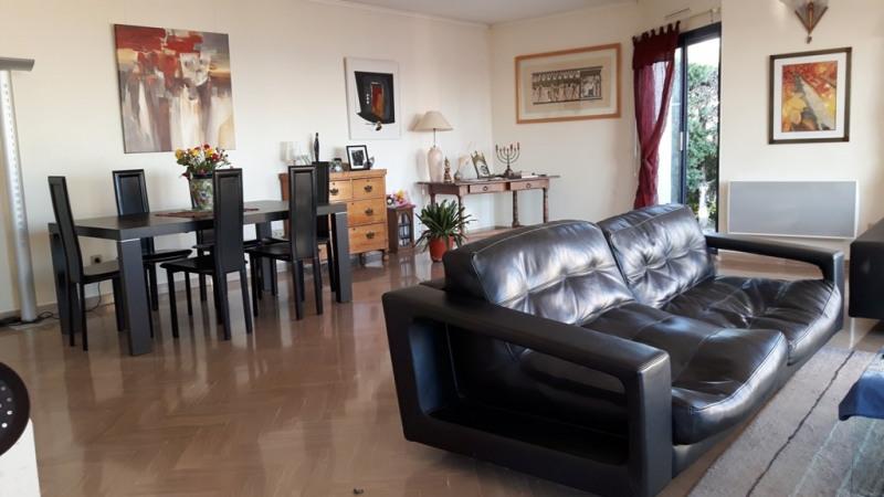 Vente de prestige maison / villa Ajaccio 1450000€ - Photo 5