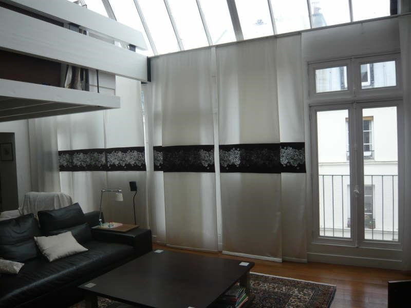 Vente de prestige appartement Paris 14ème 2 300 000€ - Photo 9
