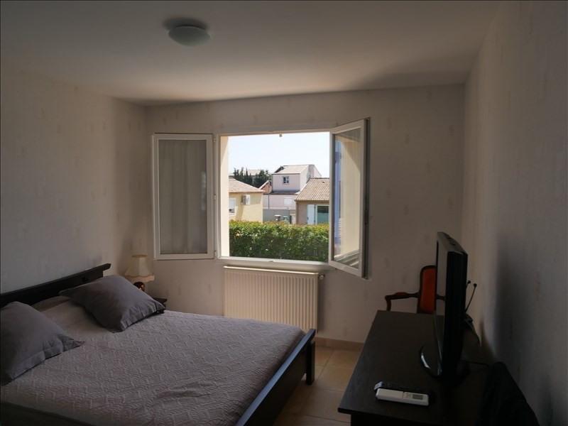 Venta  casa Serignan 358000€ - Fotografía 5
