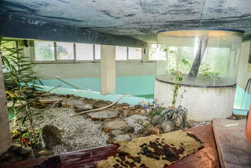 Vente de prestige maison / villa St jean de moirans 620000€ - Photo 7