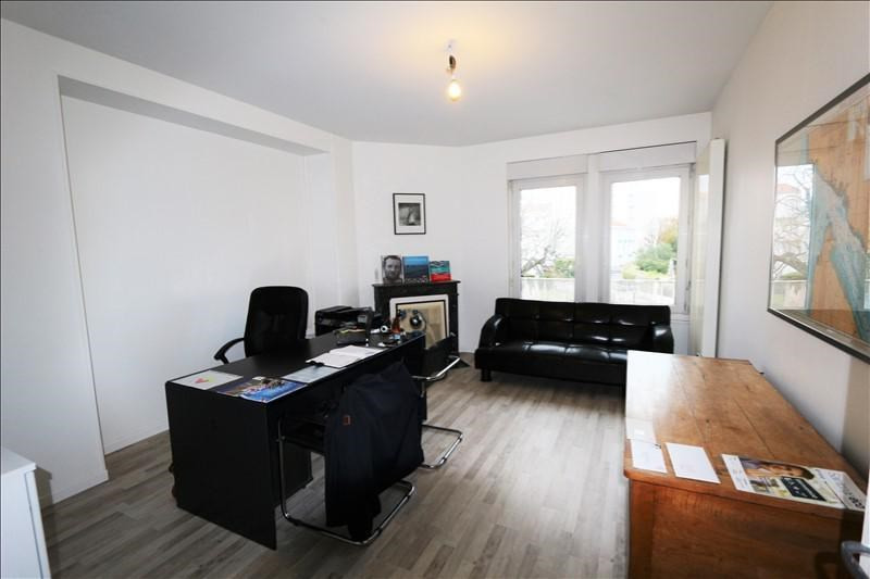 Deluxe sale apartment Royan 577 500€ - Picture 4