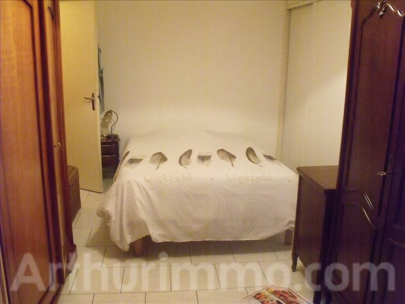Vente appartement Lodeve 67 000€ - Photo 2