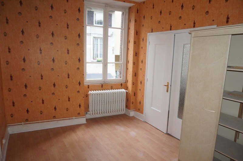 Sale apartment Vienne 89 000€ - Picture 2