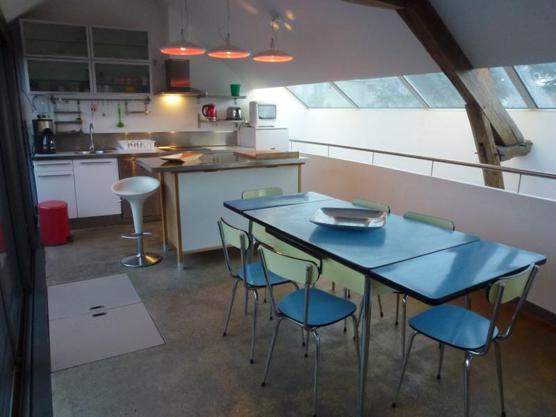 Location maison / villa Fontainebleau 2990€ CC - Photo 23