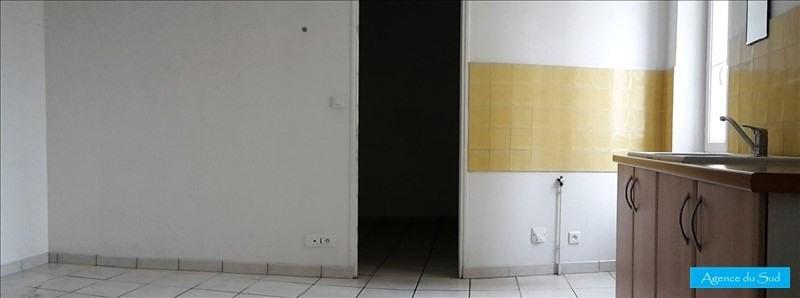 Vente maison / villa Aubagne 190000€ - Photo 8
