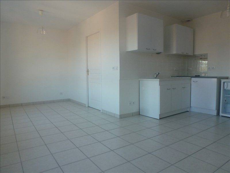 Rental apartment Tain l hermitage 432€ CC - Picture 1