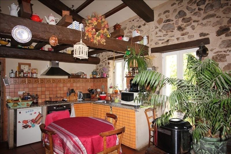 Deluxe sale house / villa St laurent de cerdans 780000€ - Picture 5