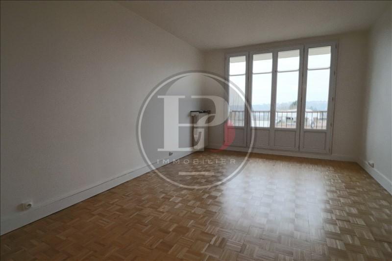 Location appartement Bougival 990€ CC - Photo 4