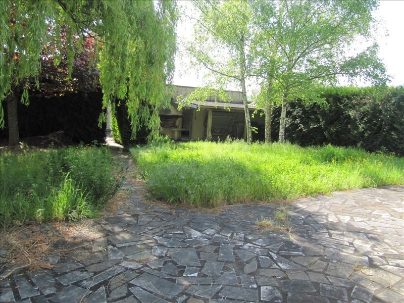 Vente maison / villa Montoire sur le loir 159000€ - Photo 4