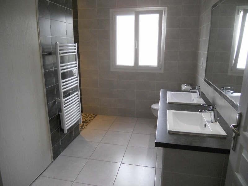 Vente maison / villa Saujon 348500€ - Photo 7