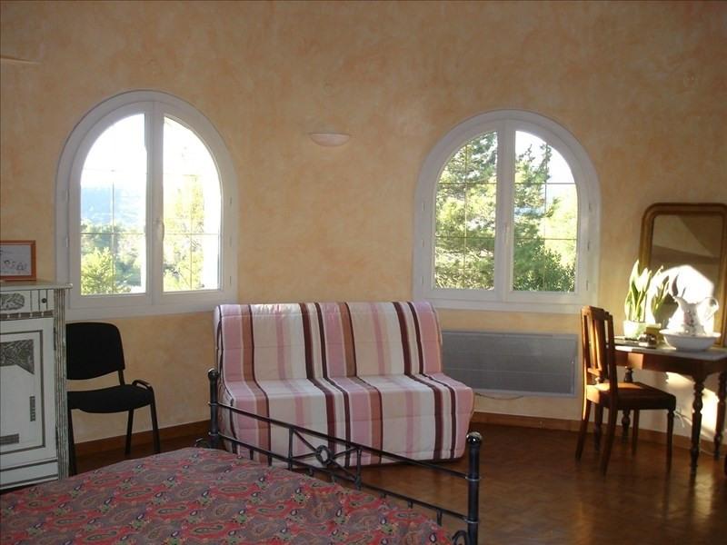 Vente de prestige maison / villa Auriol 615000€ - Photo 7