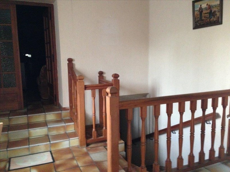 Verkoop  huis Livry 204000€ - Foto 6