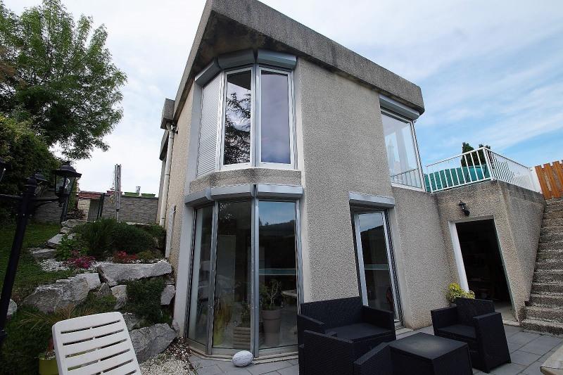 Maison Firminy 164 m²