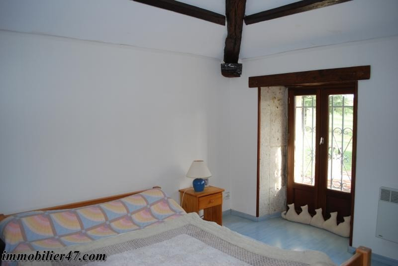 Sale house / villa Colayrac st cirq 245 000€ - Picture 8