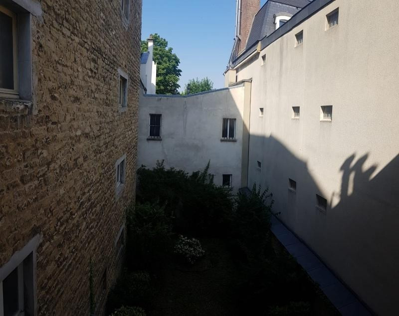 Location appartement St germain en laye 749€ CC - Photo 5