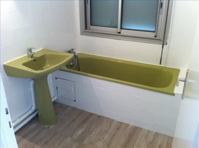 Revenda apartamento Montpellier 140000€ - Fotografia 6