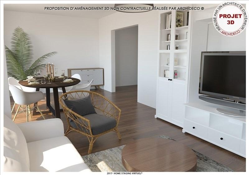 19 annonces de ventes d 39 appartements thionville moselle tri es par date - Appartement meuble thionville ...