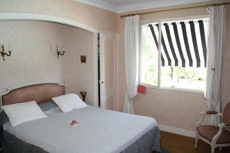 Vente de prestige maison / villa Biarritz 724000€ - Photo 9