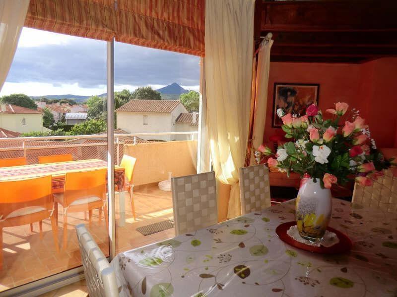 Sale apartment Argeles sur mer 240000€ - Picture 1