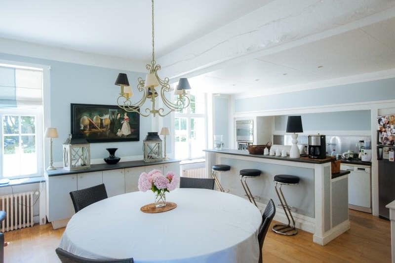 Vente de prestige maison / villa Le touquet paris plage 1100000€ - Photo 7