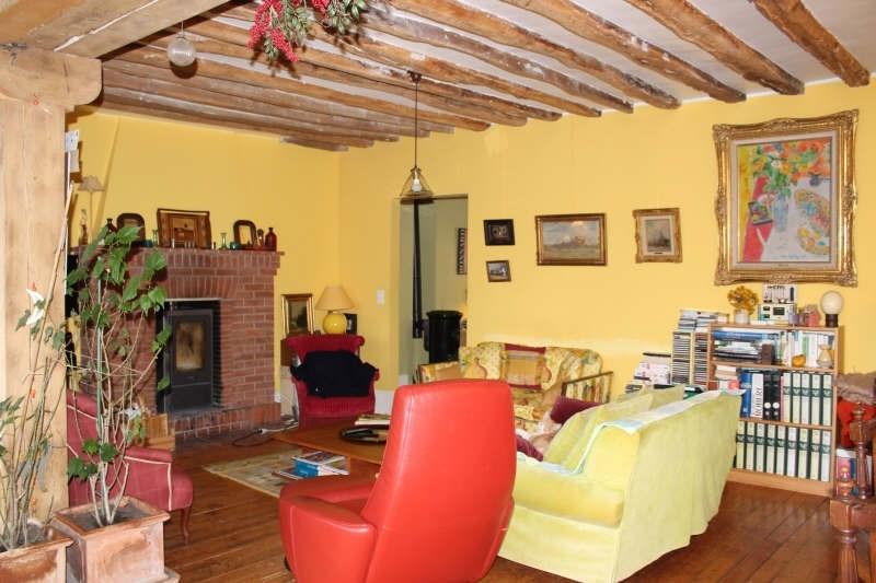 Vente de prestige maison / villa Samois sur seine 884000€ - Photo 3