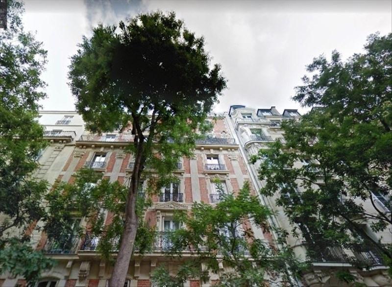 出售 公寓 Paris 18ème 745000€ - 照片 8