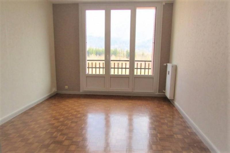 Vente appartement Les echelles 85000€ - Photo 3
