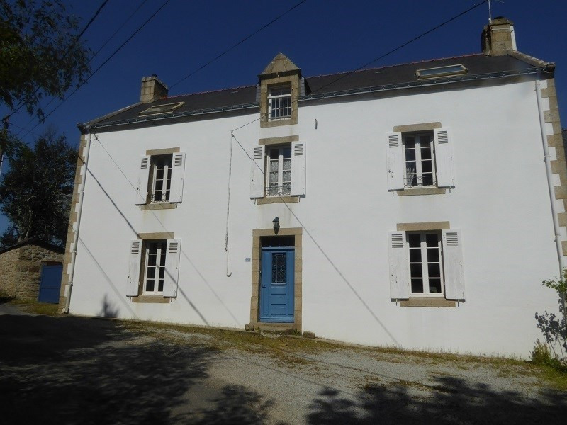 Sale house / villa Carnac 440 800€ - Picture 2