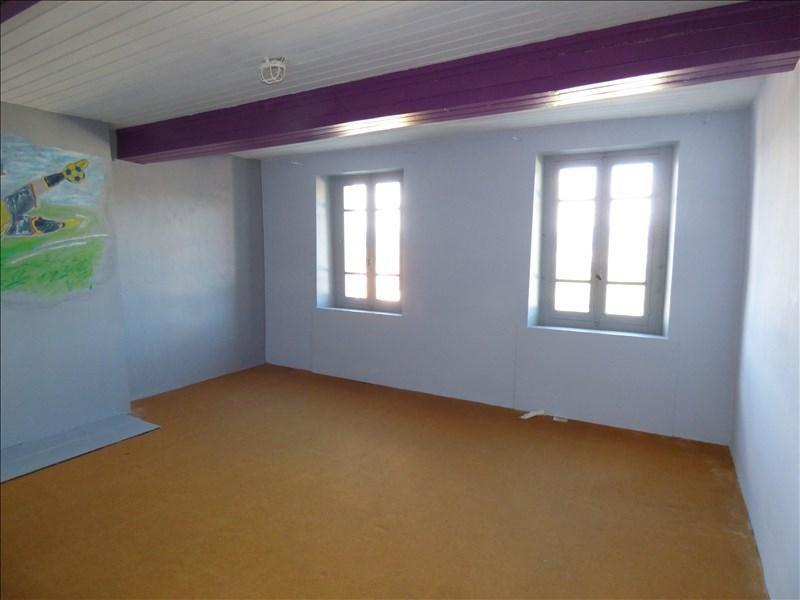 Vente maison / villa Alentours de mazamet 39000€ - Photo 4