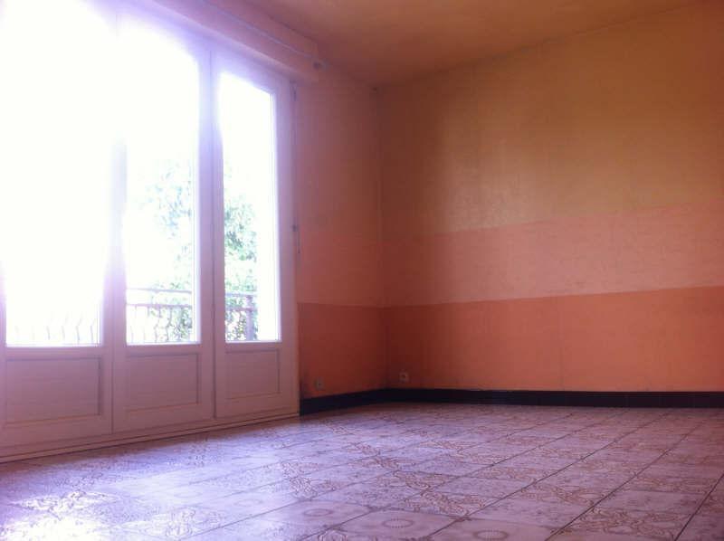 Sale house / villa Proche le chatelet 192000€ - Picture 2