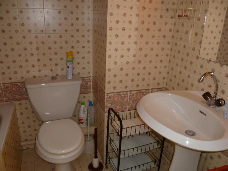 Vacation rental apartment La baule-escoublac 326€ - Picture 6