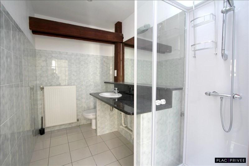 Venta  apartamento Nancy 335000€ - Fotografía 9