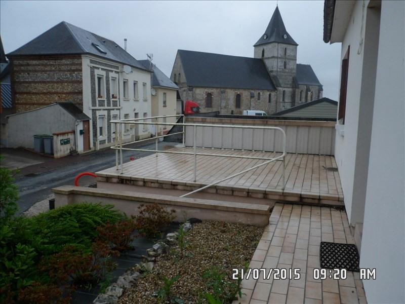Location maison / villa Breaute 615€ CC - Photo 5