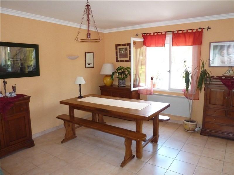 Vente maison / villa Bain de bretagne 264600€ - Photo 4