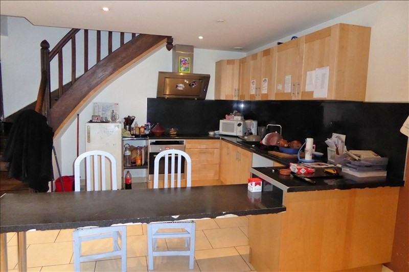Sale house / villa Brech 287000€ - Picture 1