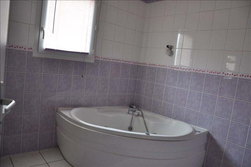 Sale house / villa 5 mn izernore 289000€ - Picture 6