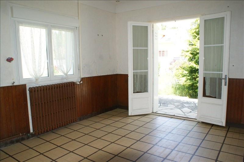 Vente maison / villa St brevin l ocean 202500€ - Photo 2