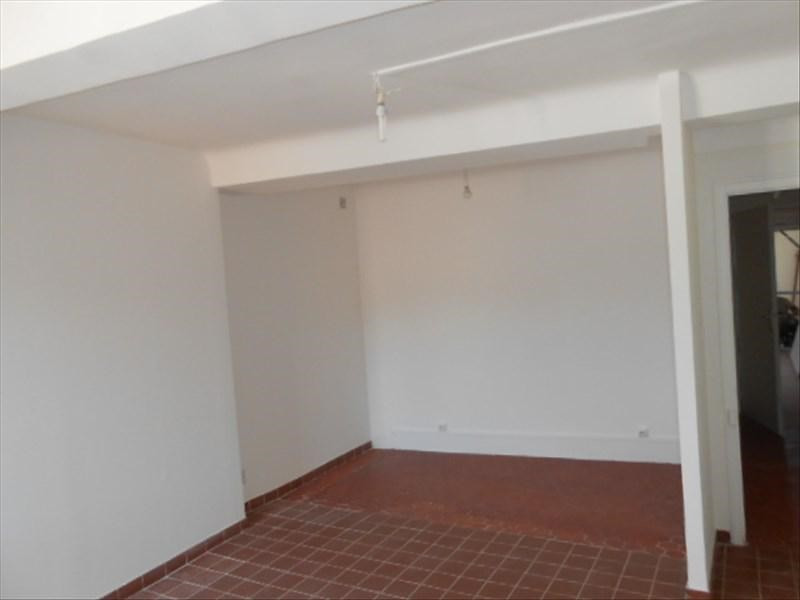 Rental apartment Toulon 370€ CC - Picture 6