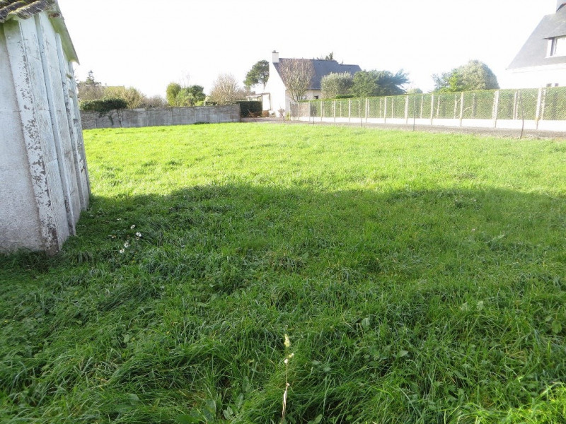 Vente terrain Guerande 158 000€ - Photo 2