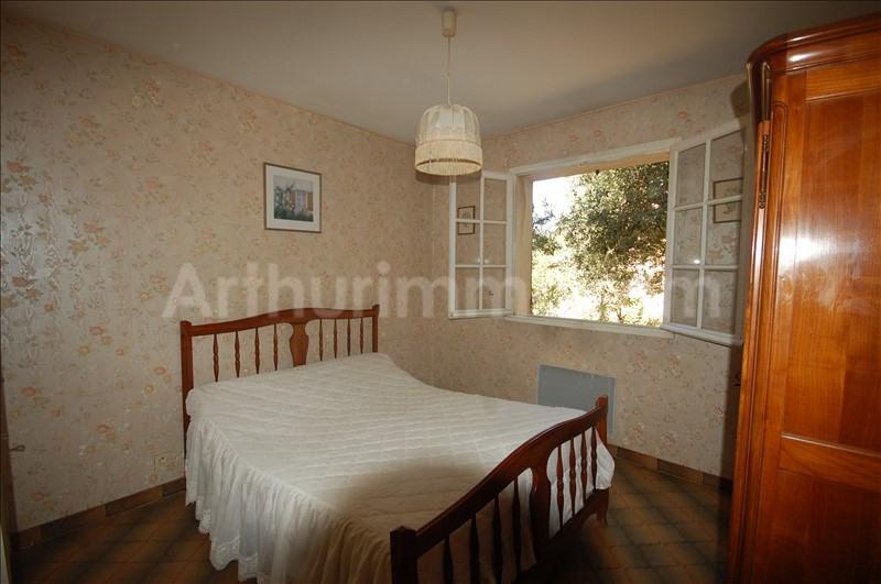 Sale house / villa Frejus 328000€ - Picture 4