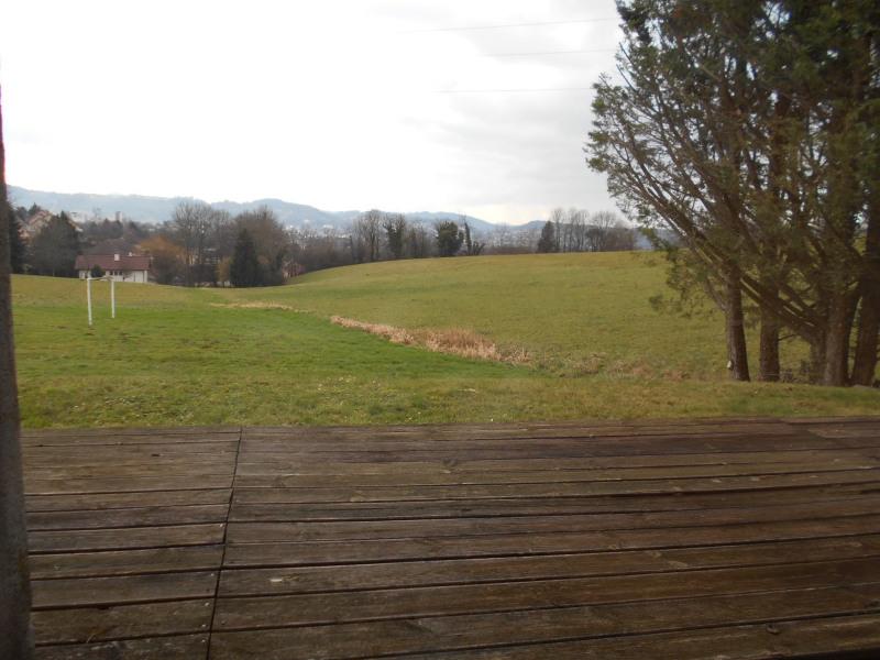 Vente maison / villa Chille 430000€ - Photo 2