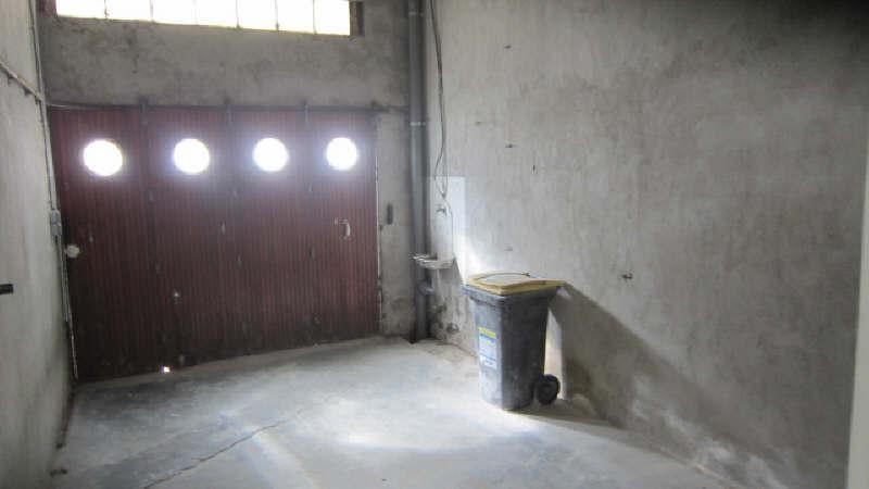 Location appartement Carcassonne 650€ CC - Photo 8