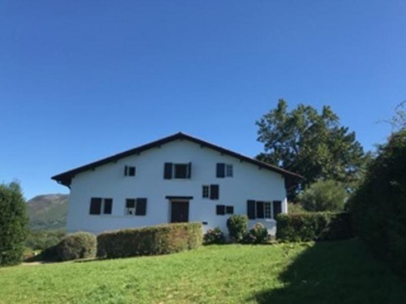 Vente de prestige maison / villa Urrugne 735000€ - Photo 5