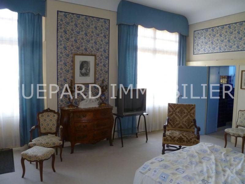 Vente de prestige maison / villa Royan 1696000€ - Photo 7