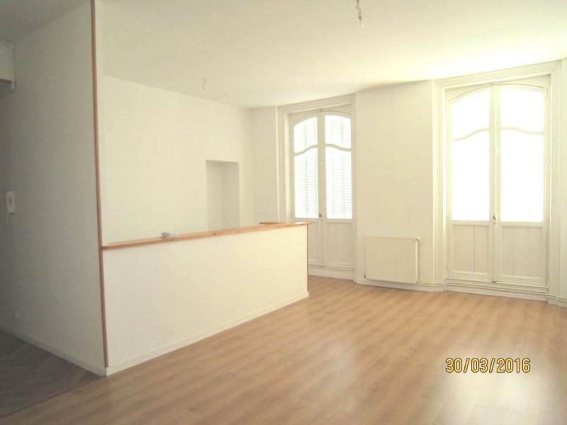 Location appartement Cognac 535€ CC - Photo 2