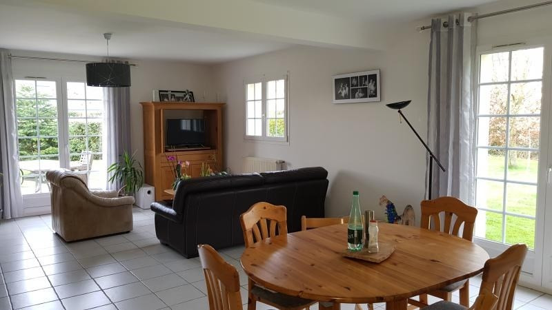 Vente maison / villa Caen 355000€ - Photo 2