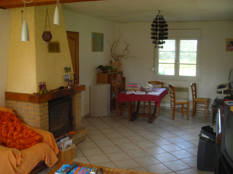 Location maison / villa Radinghem 590€ CC - Photo 2
